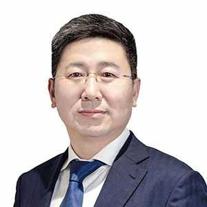 Hao-Teng