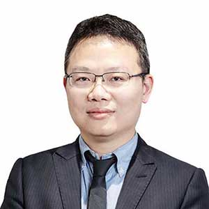 Hui-Zhang